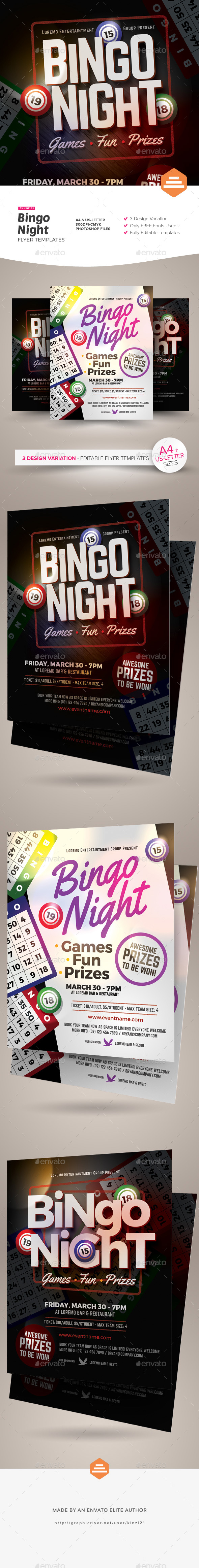 Lottery Graphics, Designs & Templates from GraphicRiver