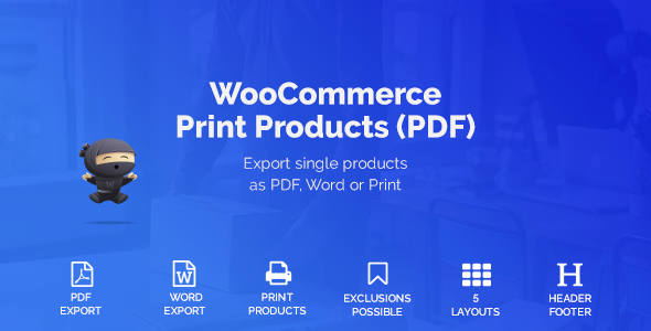 Codecanyon   WooCommerce Print Products (PDF) Free Download #1 free download Codecanyon   WooCommerce Print Products (PDF) Free Download #1 nulled Codecanyon   WooCommerce Print Products (PDF) Free Download #1