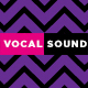 Hit Me Vocal Sample - AudioJungle Item for Sale