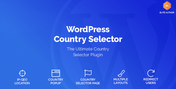 Codecanyon | WordPress Country Selector Free Download free download Codecanyon | WordPress Country Selector Free Download nulled Codecanyon | WordPress Country Selector Free Download