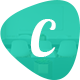 Comrade - Creative Google Slides Template - GraphicRiver Item for Sale