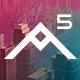 Motivation Technologies - AudioJungle Item for Sale
