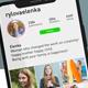 Instagram 5 in 1 - VideoHive Item for Sale