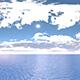 Sky 134 - 3DOcean Item for Sale