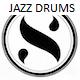 Tasty Jazz Drums Fast