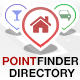 PointFinder | Directory & Listing WordPress Theme - ThemeForest Item for Sale
