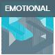 Hopeful Emotional Piano