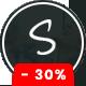 Solien - Blog & Shop WordPress Theme - ThemeForest Item for Sale