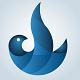 Navbar Box - CodeCanyon Item for Sale