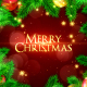Merry Christmas Opener - VideoHive Item for Sale