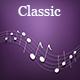 Mozart Piano Sonata No 9