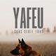 Yafeu Sans Serif Font Family - GraphicRiver Item for Sale