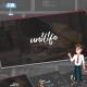 Unilife - Keynote Presentation Template - GraphicRiver Item for Sale