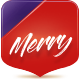 Merry - Responsive Email + StampReady Builder - ThemeForest Item for Sale