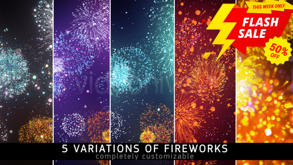 Fireworks Free Download #1 free download Fireworks Free Download #1 nulled Fireworks Free Download #1