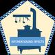 Kitchen Sound Effects