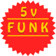 Funk Lounge Fashion Background