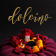 Dolcino - Pastry and Cake Shop Theme - ThemeForest Item for Sale