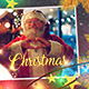 Christmas Gold - VideoHive Item for Sale