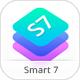 Smart7 - Multi-Purpose Responsive Theme - ThemeForest Item for Sale