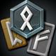 Fantasy Runes Icons - GraphicRiver Item for Sale