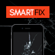 SmartFix - The Technology Repair Services WordPress Theme - ThemeForest Item for Sale