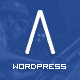 AnyCar - Automotive, Dealership WordPress Theme - ThemeForest Item for Sale