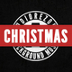 For Christmas Logo - AudioJungle Item for Sale