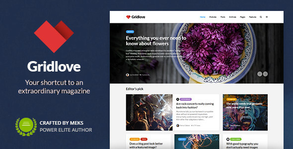 Gridlove,Creative Grid Style News & Magazine WordPress Theme,Gridlove - Creative Grid Style News & Magazine WordPress Theme free download,Gridlove - Creative Grid Style News & Magazine WordPress Theme,Gridlove - Creative Grid Style News & Magazine WordPress Theme nulled