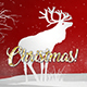 Christmas Greeting Cards - VideoHive Item for Sale