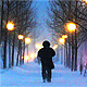 Snow Alley 2 - VideoHive Item for Sale