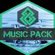 Corporate Pack Vol 03