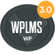 WPLMS Learning Management System for WordPress, Education Theme - ThemeForest Item for Sale