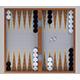 Backgammon - 3DOcean Item for Sale
