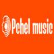 Upbeat Guitar Corporate - AudioJungle Item for Sale