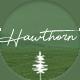 Hawthorn - A WordPress Blog & Shop Theme - ThemeForest Item for Sale