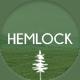 Hemlock - A Responsive WordPress Blog Theme - ThemeForest Item for Sale