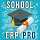 The Next Gen School Management Software - Menorah Academy - CodeCanyon Item for Sale