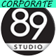 Soft Corporate Background