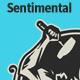 Emotional Commercial - AudioJungle Item for Sale