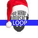 Musicbox Christmas