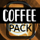 Coffee Pack