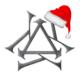 Christmas Orchestra Logo