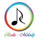End Reward - AudioJungle Item for Sale