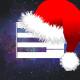 Christmas Upbeat Kit