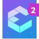 Eventus - Responsive Event Joomla Template - ThemeForest Item for Sale