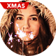Christmas Rock Music Instrumental - AudioJungle Item for Sale