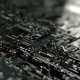 Computer Circuit Board - VideoHive Item for Sale