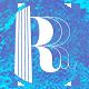 Woodwind Piano Logo