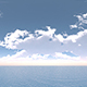 Sky 135 - 3DOcean Item for Sale